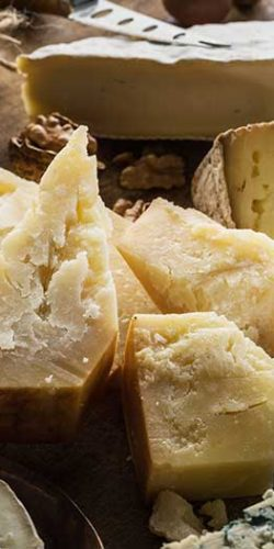 fromagerie-entete-les-maitres-bouchers-annemasse